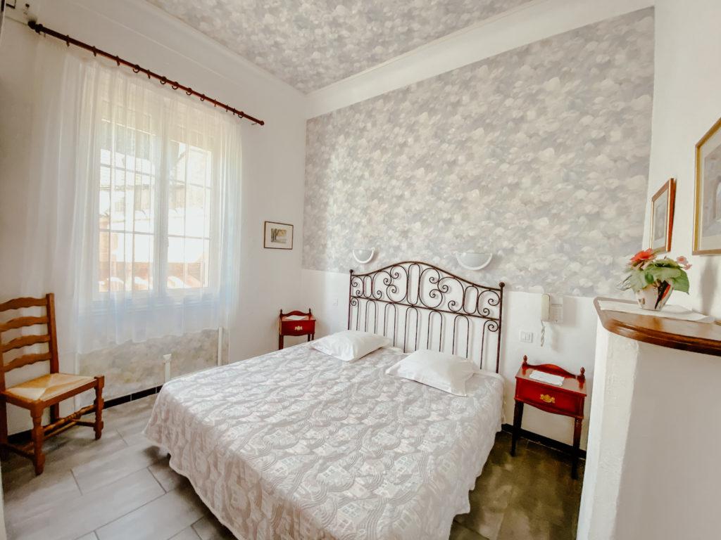 HOTEL LA PERGOLA CAVALAIRE - CHAMBRE APPARTEMENT 20